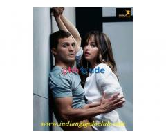 JOIN NOW REAL AND GENIUNE WORK AS A PLAYBOY JOB INDIAN GIGOLO CLUB