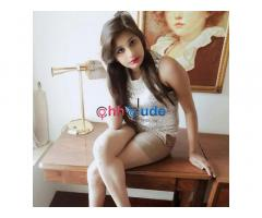 What do you know about Hyderabad Escorts?