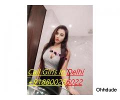 Call Girls In Dwarka 8800256022  Shot 1500 Night 6000 Hot And Sexy Escorts Service In Delhi Locanto