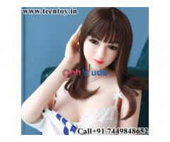 Buy Sex Toys Shop in Chennai at Low Price, Call 7449848652
