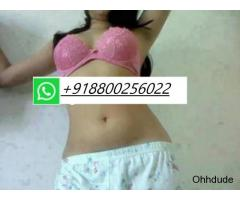 Call Girls In Lajpat Nagar 8800256022  Shot 1500 Night 6000 Hot And Sexy Escorts