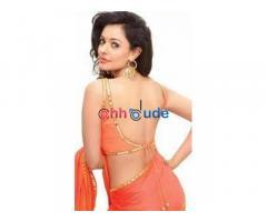 Low Rate Top Models Delhi 9643132403 Escort In Malviya Nagar