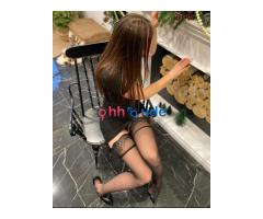 Call Girls In Majnuka Tilla 9643132403 Escort