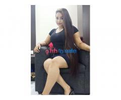 9999833992 Call Girls iN Noida Sector 18 Atta Market Noida