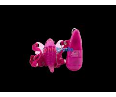 Get Brand New Adult Sex Toys Nagaland