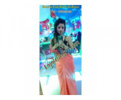 Jodhpur Escorts - Escorts Call Girls Jodhpur