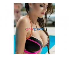 Delhi call girl college girls housewife top model BOOK NOW 9811488166