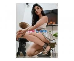Sexy~Call Girl In Sector 37 ❤彡//8743068587// 彡❤Top Female Escort Servi