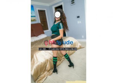 Housewife Paid Sex In Sharjah [`/`/] 0558311835 [`/`/] Sharjah Housewi