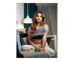 Anamika male escort services playboy job in lockdown days and nights m