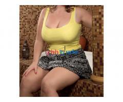High Profile Pushkar Call Girls Model Housewive Premium Escorts