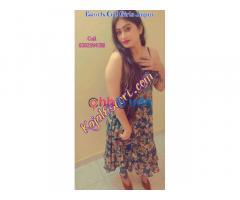 Jaipur Escorts Service - Call Girls Jaipur