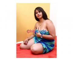 Call Girls In Sector 22-Noida-@ 7303057746-High Profile Escorts Noida