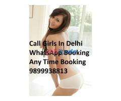 Call Girls In karol bagh 9899938813 Escorts ServiCe In Delhi ..