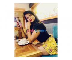 Sexy~Call Girl In Dwarka  ❤彡//8743068587// 彡❤Top Female Escort Ser