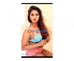 Beautifull~//~Call Girls In Mahipalpur 9654467111 Women Men Metting