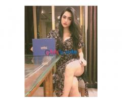 Hot & Young Call Girls In Wazirabad 9999833992 Delhi Escort