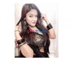 ꧁❤ Call Girls (Delhi) ✔️9999429918✔️ Door Step Top Quality Model ❤꧂