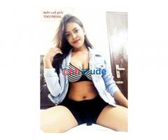 Call For Booking!! We Are High Class Elite All India Escort Service A