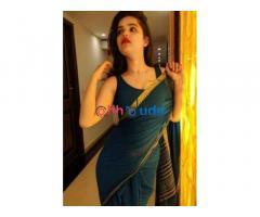 Call Girl Services In Hyderabad | Hyderabad Call Girls - NatashaRoy