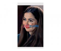 Turkish Models Russian Call Girls Near Holiday inn Aerocity Delhi
