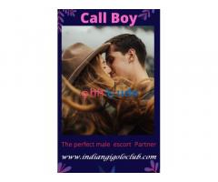 Indian Gigolo Club Required Boys for job Gigolo Job in Pune