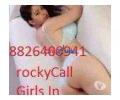Call Girls in Civil Lines Metro ~8826400941 ~Top Escorts Service