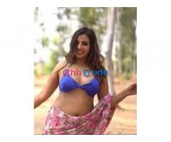Call Girls In Mahipalpur 9643132403 Short 1500 Night 6000