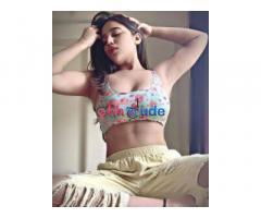 SEX~Call ℊiℛls In Delhi 8744842022 Short Night Booking