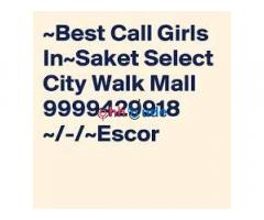 Hi call or WhatsApp Mrs. NEETU 9999429918 Elite Escort Service Provide