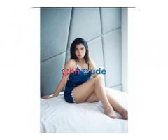 Mumbai High Profile Escort Service Call Girl