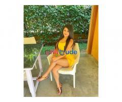 Best Escort Call Girls iN Noida Sector 70 Noida 9999833992