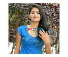Bangalore Hot Call Girl Service in Hsr Layout Btm Layout Hebbal