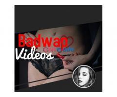 Badwap Sexy videos - Watch Sex Toys Video Online