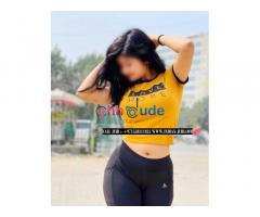Indian Escort Girls In Fujairah ** 0558311835 ** Fujairah Indian Escor