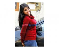 High profile call girls hotel and home Door step service at ALL OVER