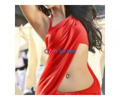 Sexy~Call Girl In ~Rajiv Chowk~ ❤彡//8743068587// 彡❤Top Female Escort S