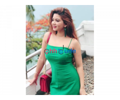 ANdheri call girls Services, 8530088660 High Profile Call girls Servic
