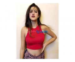 Call Girls In Vasant Vihar 9999810259 Shot 1200 Night 5000