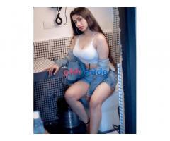 Majnu Ka tilla Call Girls In Delhi 8447717000 Escort Service ,