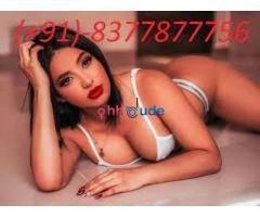 Call Girls In East OF Kailash Delhi Delhi, 8377877756