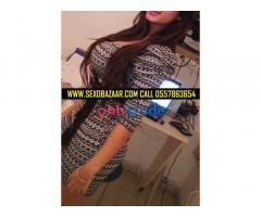 Indian call girls near expo Dubai 0557863654 Call girl service near ex