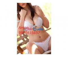 9990935657-Vip Models Call Girls Near Hotel The Westin Kolkata