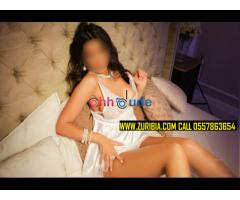 Indian Call Girls near expo Dubai 0557863654  Escort near expo Dubai