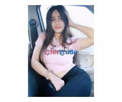 Call Girls Inder Lok Delhi o9958139682