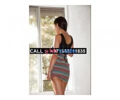 Indian Escort Girls Agency Ras Al Khaimah √ 0558311835 √ Indian Escort