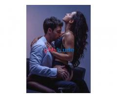 Jobs for high-class male escorts in Jammu and Kashmir