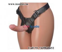 Sex Toys in Chennai at Navaratri Special Price, 7029616327
