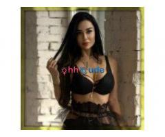 Turkish Model Call girls Trident Hotel Gurgaon ^O8595515255%@