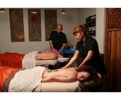 Happy Ending Body Massage in Ghatkopar 9820746076